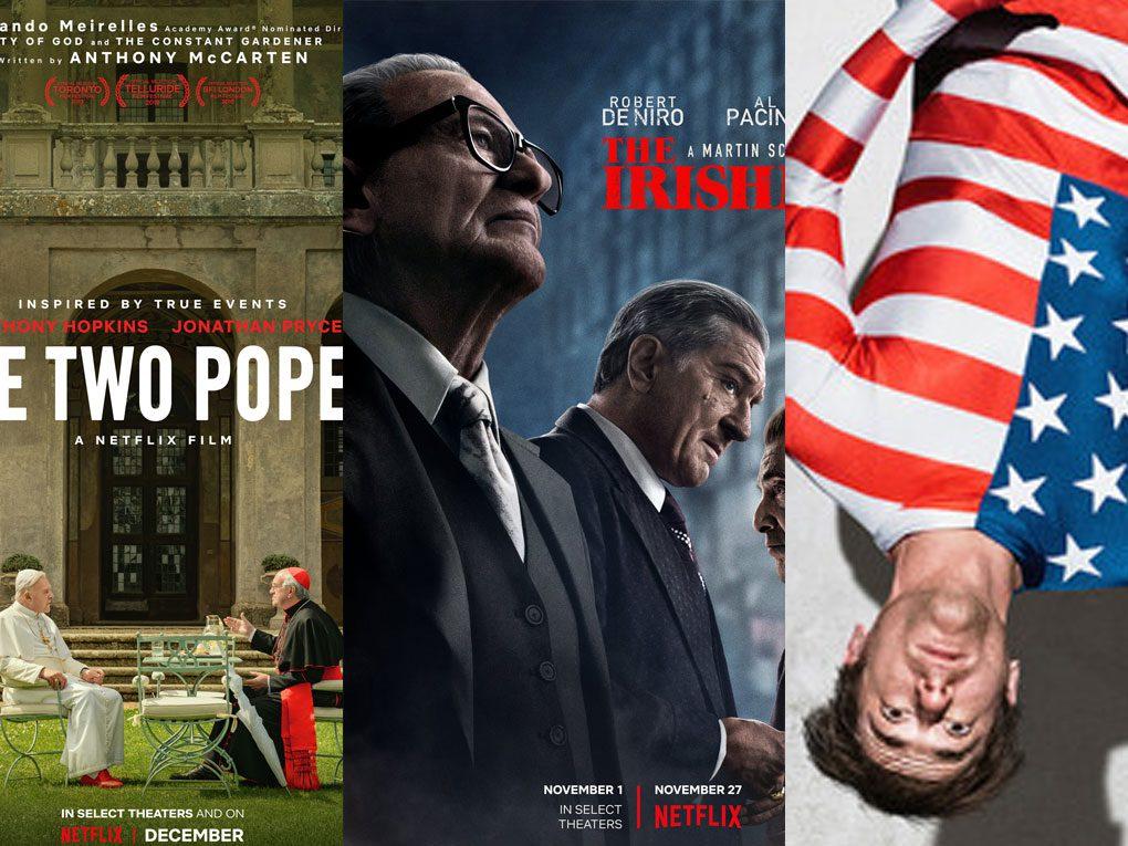 movie-list-december
