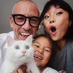 digital-modern-family