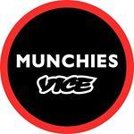 munchies-italia