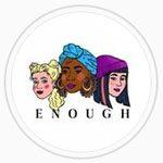 share-enough