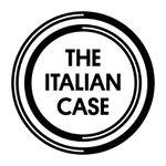 the-italian-case