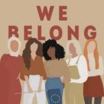we-belong